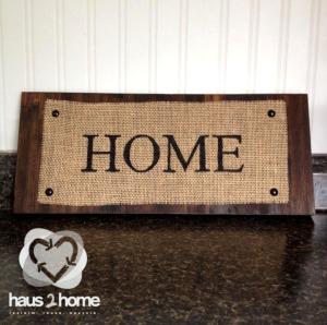 HOME_edited