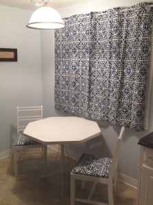 DIY Curtains with Grommets! - haus2home