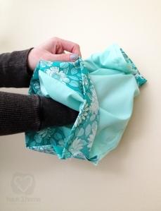plastic_bag_holder_7