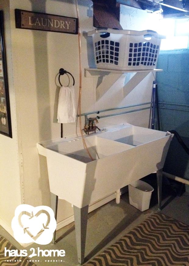 laundry_room_finished