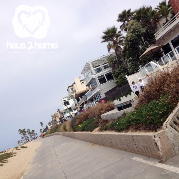 Manhattan Beach6