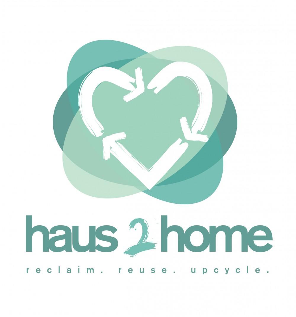 logohaus2home