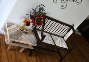 pallet-end-table_1