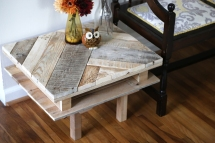 pallet-end-table_2