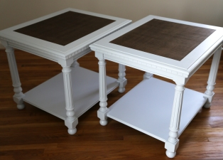 twin-end-tables_3