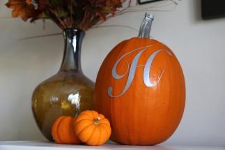 life-storage-pumpkin_-25