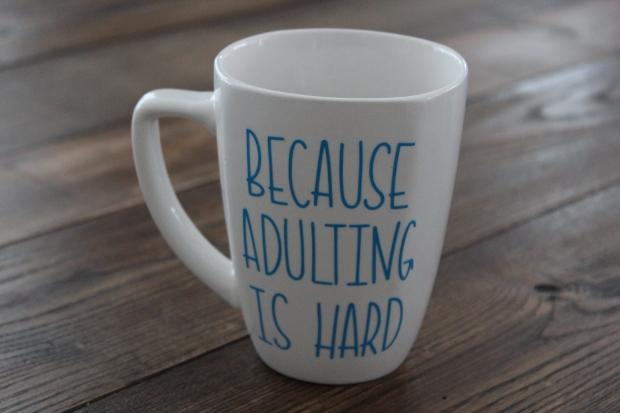 cricut-personalized-mug-haus2home-33