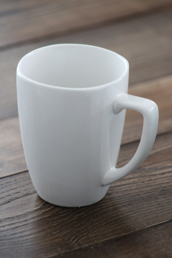 cricut-personalized-mug-haus2home-8