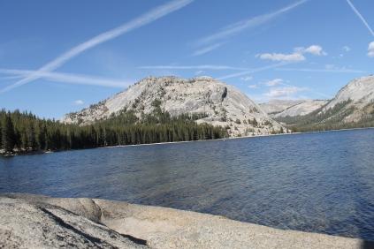 lake-tahoe-2015-230