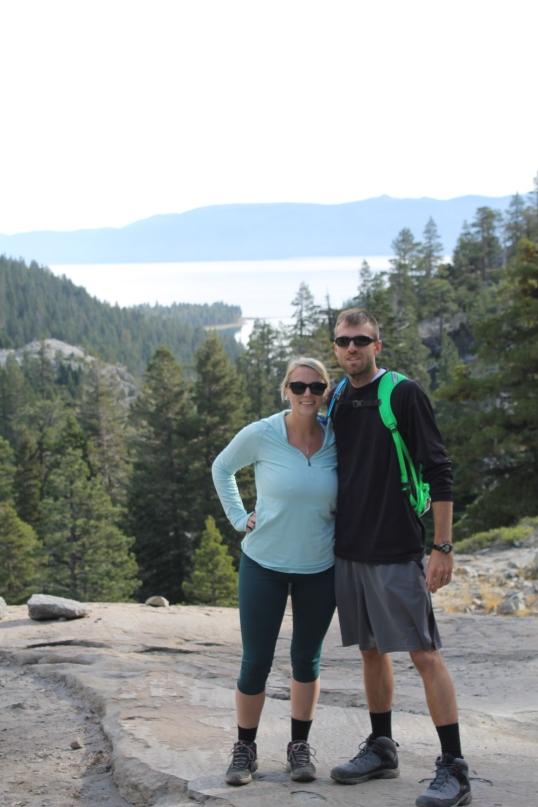 lake-tahoe-2015-47