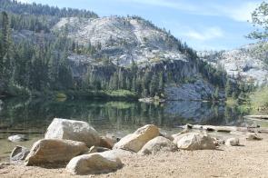 lake-tahoe-2015-95
