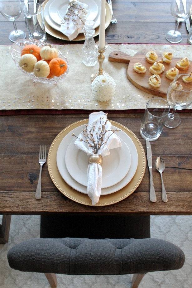 thanksgiving-tablescape-haus2home (15)