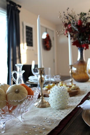 thanksgiving-tablescape-haus2home (16)