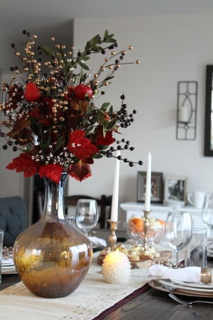 thanksgiving-tablescape-haus2home (40)