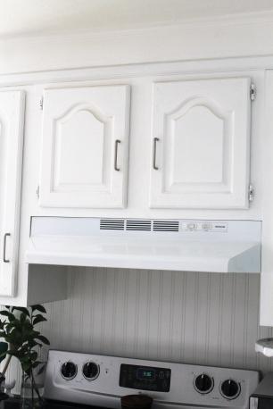 kitchen-cabinet-redo-krylon-haus2home-19