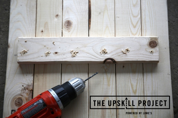 the-upskill-project-lowes-diy-haus2home