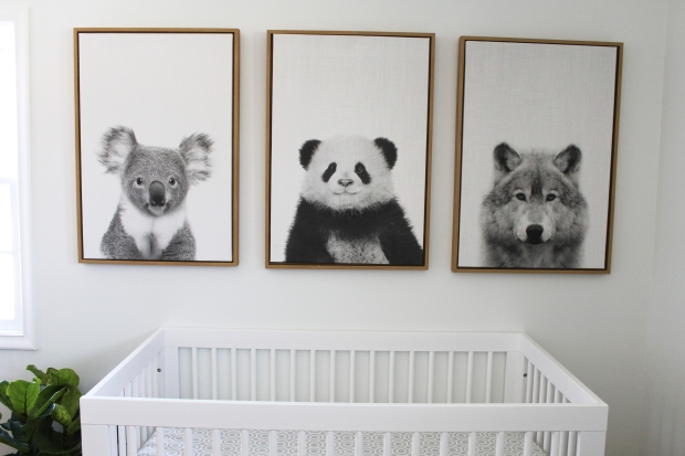 baby-nursery-haus2home (1)