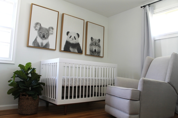 baby-nursery-haus2home (2)